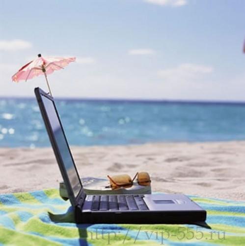 Работа на дому ,работа в интернете на дому